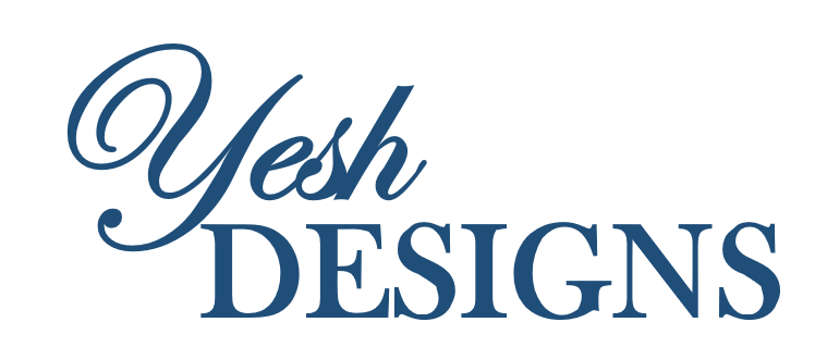 Yesh designs